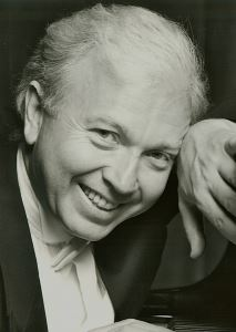 Pavel Gililov